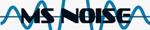 DBL Series Vacuum Pump Enclosure company logo