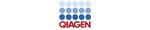 QIAGEN QIAseq™ Portfolio – Digital DNA and RNA Sequencing Technology