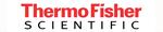 The new Applied Biosystems™ MicroAmp™ 8-Tube Strip company logo