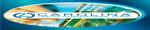 Biolis 24i/CLC480 Chemistry Analyzer