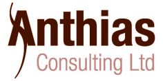 Anthias_Square_Logo_01.jpg
