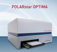 polarstar-optima.jpg