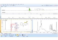 Featured Product - ACD/Spectrus Platform