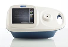 Featured Product - MobiLab® 130 Elemental Analyzer