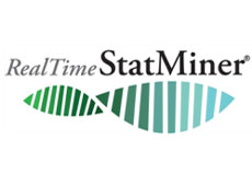 Featured Product - RealTime StatMiner® – qPCR Data Analysis Software