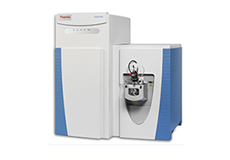Featured Product - Thermo Scientific™ Q Exactive™ Hybrid Quadrupole-Orbitrap™ Mass Spectrometer