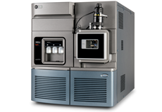 Featured Product - Xevo TQ-XS Mass Spectrometer