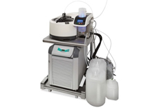 Featured product - Versatile Evaporators for Chemical Process Scale-Up