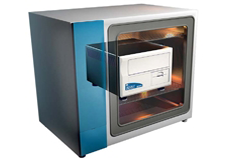IncuCyte® Live-Cell Imaging and Analysis System from Essen BioScience