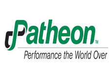 Featured Product - Patheon Biologics