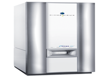 Featured Product - VITEK® MS MALDI-TOF Spectrometer