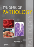 Synopsis of Pathology