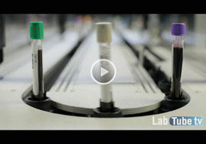 See How Aptio Automation Can Transform Y...