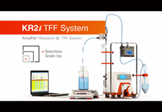 Featured Products - The KMPi TFF System from Spect...