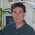 Webcast - Knowledge-Based Identification of Plant Stress Regulators