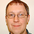 Webcasts - Modifying Cell Lines for Target Discovery and Validation
