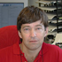 Webcasts - Applying the Reference Genome to Cotton Improvement