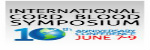 International Cord Blood Symposium