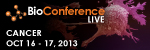 BioConference Live's Cancer: Research, Discovery and Therapeutics Virtual summit,