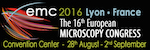 EMC 2016 - The 16th European M