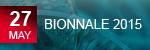 XIII Bionnale