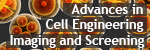 Advances in Cell Engineering,