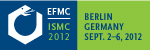 EFMC-ISMC 2012 - 22nd International Symposium on Medicinal Chemistry