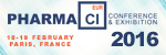 2016 Pharma CI Europe Conference & Exhibition