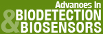 Advances in Biodetection & Biosensors
