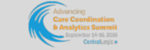 Advancing Care Coordination &