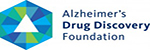 17th International Conference on Alzheimer's Drug Discovery