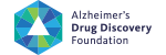 16th International Conference on Alzheimer's Drug Discovery