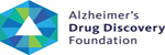 15th International Conference on Alzheimer's Drug Discovery