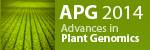 Advances in Plant Genomics