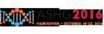 ASHG 2016