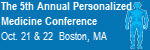Personalized Medicine Conference