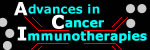 Advances in Cancer Immunotherapies 2014 (ACI2014)
