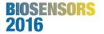 Biosensors 2016