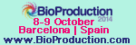 BioProduction 2014