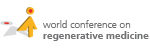 World Conference on Regenerative Medicine