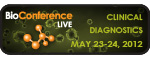 BioConference Live Clinical Diagnostics