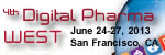 4th Digital Pharma West