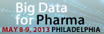 Big Data for Pharma