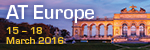 Analytical Technologies Europe