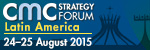 CMC Strategy Forum Latin Ameri