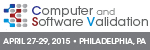 IVT's 16th Annual Computer and