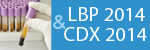 Liquid Biopsies and Companion Diagnostics