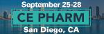 CE in the Biotechnology & Phar