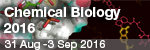 EMBO Conference: Chemical Biology 2016