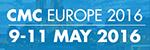 CMC Strategy Forum Europe 2016